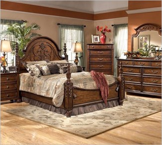 Bedroom Furniture Cheap Bedroom Sets